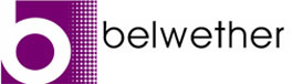 The Belwether Logo